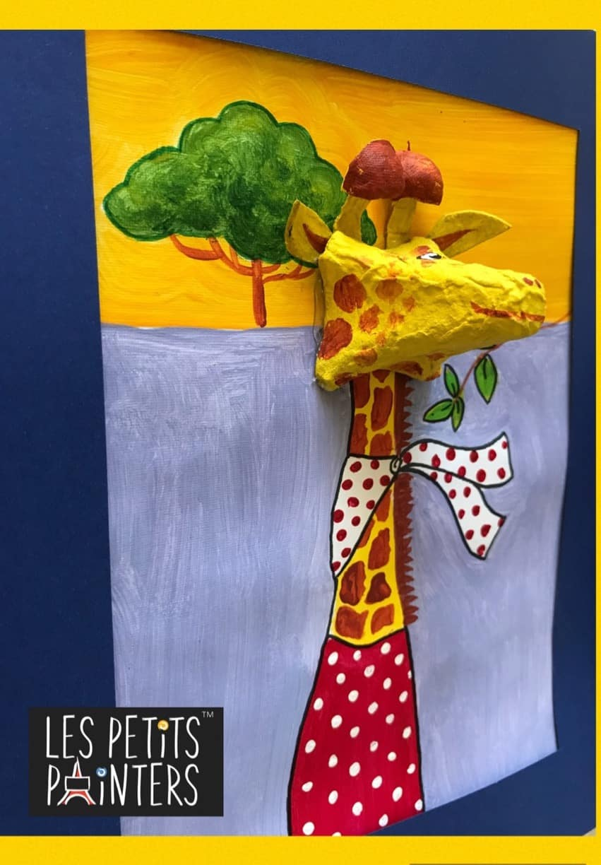 art classes, kids activities, painting classes, arts and crafts, egg carton ideas, school holiday activities